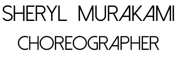 Sheryl Murakami